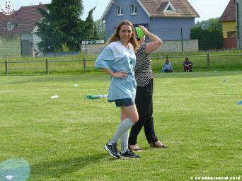 AS Andolsheim Fête des U11 avec les parents 22-06-19 00087