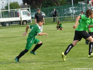 AS Andolsheim Fête des U11 avec les parents 22-06-19 00090