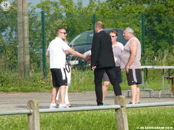 AS Andolsheim Fête des U11 avec les parents 22-06-19 00092