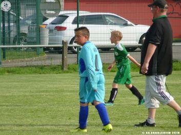 AS Andolsheim Fête des U11 avec les parents 22-06-19 00093