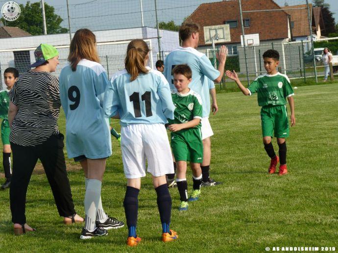 AS Andolsheim Fête des U11 avec les parents 22-06-19 00115