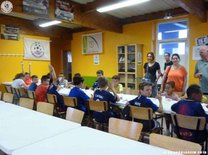 AS Andolsheim Fête des U11 avec les parents 22-06-19 00129