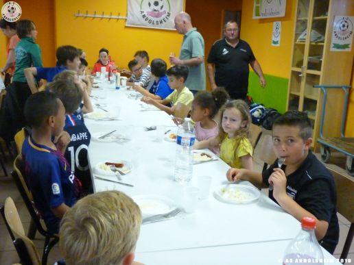 AS Andolsheim Fête des U11 avec les parents 22-06-19 00139