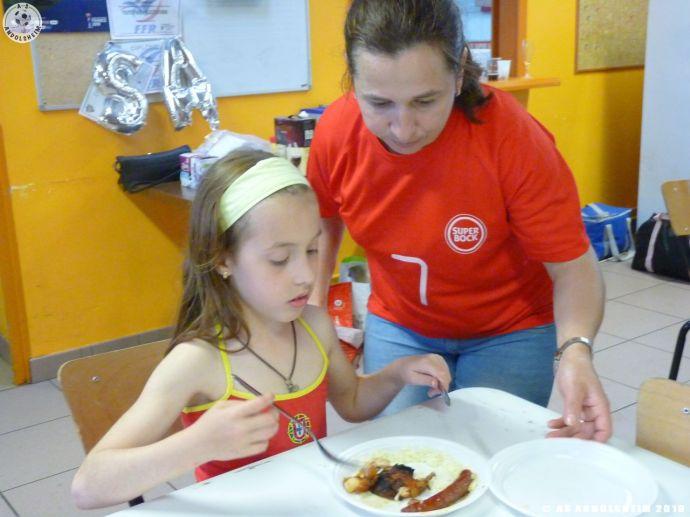 AS Andolsheim Fête des U11 avec les parents 22-06-19 00140