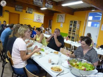 AS Andolsheim Fête des U11 avec les parents 22-06-19 00142