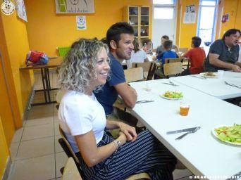 AS Andolsheim Fête des U11 avec les parents 22-06-19 00145
