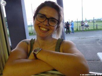AS Andolsheim Fête des U11 avec les parents 22-06-19 00153