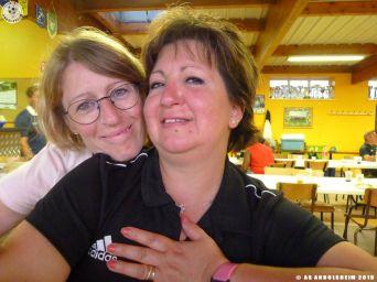 AS Andolsheim Fête des U11 avec les parents 22-06-19 00156