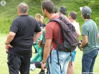 AS Andolsheim U 11 Tournoi Besancon 08_06_19 00019
