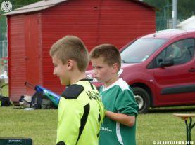 AS Andolsheim U 11 Tournoi Besancon 08_06_19 00033