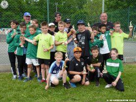 AS Andolsheim U 11 Tournoi Besancon 08_06_19 00034