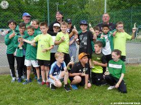 AS Andolsheim U 11 Tournoi Besancon 08_06_19 00035