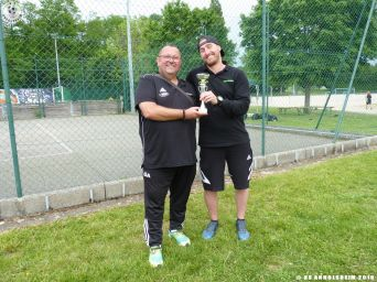 AS Andolsheim U 11 Tournoi Besancon 08_06_19 00041