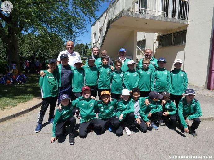 AS Andolsheim U 11 Tournoi Besancon 08_06_19 00047