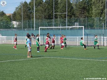 AS Andolsheim U 11 Tournoi Besancon 08_06_19 00054