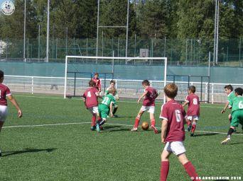 AS Andolsheim U 11 Tournoi Besancon 08_06_19 00055