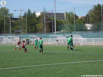 AS Andolsheim U 11 Tournoi Besancon 08_06_19 00056