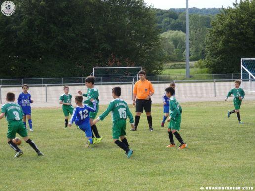AS Andolsheim U 11 Tournoi Besancon 08_06_19 00061