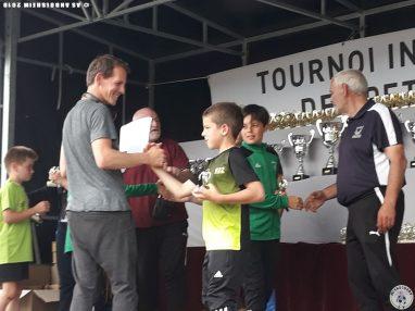 AS Andolsheim U 11 Tournoi Besancon 08_06_19 00071