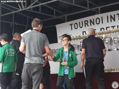 AS Andolsheim U 11 Tournoi Besancon 08_06_19 00073