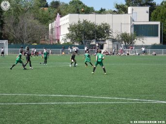 AS Andolsheim U 11 Tournoi Besancon 08_06_19 00081