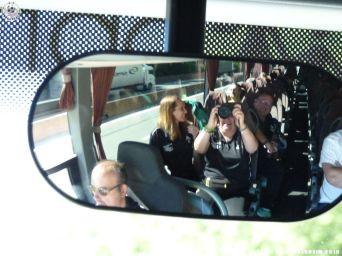AS Andolsheim U 11 Tournoi Besancon 08_06_19 00099