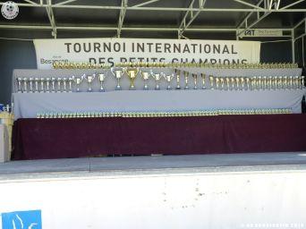 AS Andolsheim U 11 Tournoi Besancon 08_06_19 00103