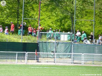 AS Andolsheim U 11 Tournoi Besancon 08_06_19 00118