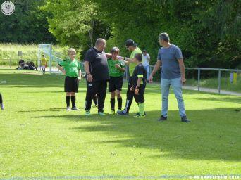 AS Andolsheim U 11 Tournoi Besancon 08_06_19 00135