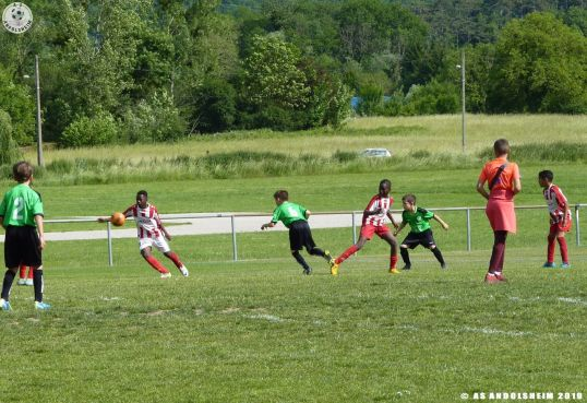AS Andolsheim U 11 Tournoi Besancon 08_06_19 00136