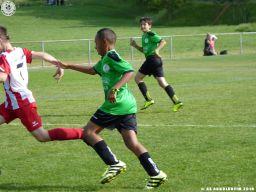 AS Andolsheim U 11 Tournoi Besancon 08_06_19 00138