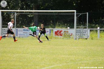 AS Andolsheim U 13 B vs Widensolen 01_06_19 00006