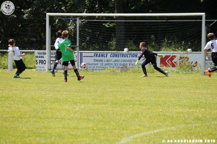 AS Andolsheim U 13 B vs Widensolen 01_06_19 00008