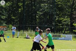 AS Andolsheim U 13 B vs Widensolen 01_06_19 00017