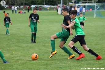 AS Andolsheim U 13 U 15 Tournoi Besancon 08_06_19 00002