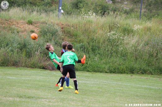 AS Andolsheim U 13 U 15 Tournoi Besancon 08_06_19 00009