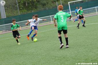 AS Andolsheim U 13 U 15 Tournoi Besancon 08_06_19 00014