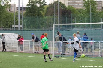 AS Andolsheim U 13 U 15 Tournoi Besancon 08_06_19 00015