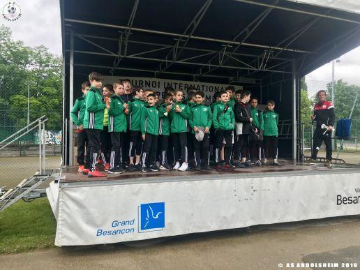 AS Andolsheim U 13 U 15 Tournoi Besancon 08_06_19 00044