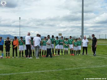 AS Andolsheim U 15 A finale departementale 15_06_19 00003