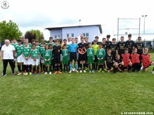 AS Andolsheim U 15 A finale departementale 15_06_19 00010