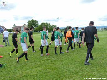 AS Andolsheim U 15 A finale departementale 15_06_19 00012