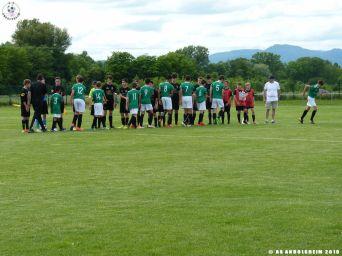 AS Andolsheim U 15 A finale departementale 15_06_19 00013