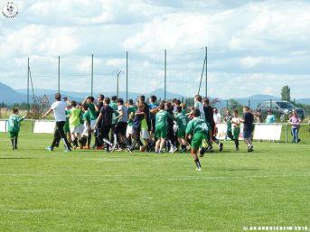 AS Andolsheim U 15 A finale departementale 15_06_19 00016