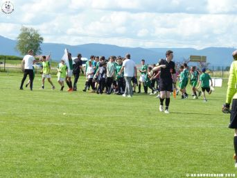 AS Andolsheim U 15 A finale departementale 15_06_19 00017