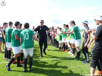 AS Andolsheim U 15 A finale departementale 15_06_19 00025