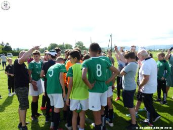 AS Andolsheim U 15 A finale departementale 15_06_19 00029