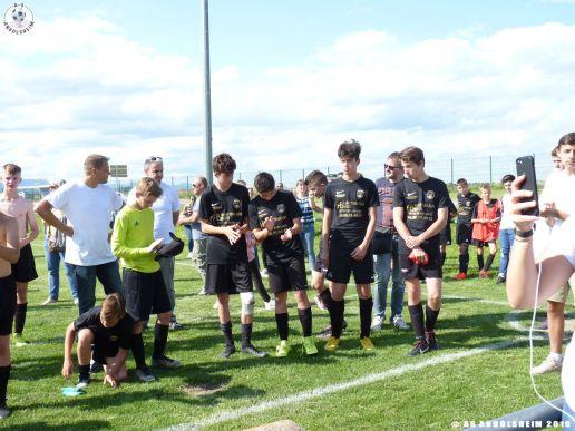 AS Andolsheim U 15 A finale departementale 15_06_19 00031