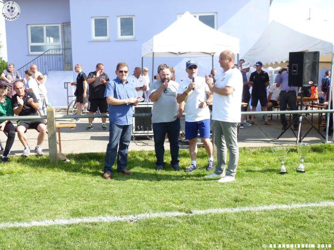 AS Andolsheim U 15 A finale departementale 15_06_19 00033