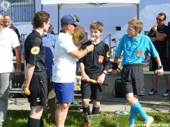 AS Andolsheim U 15 A finale departementale 15_06_19 00039